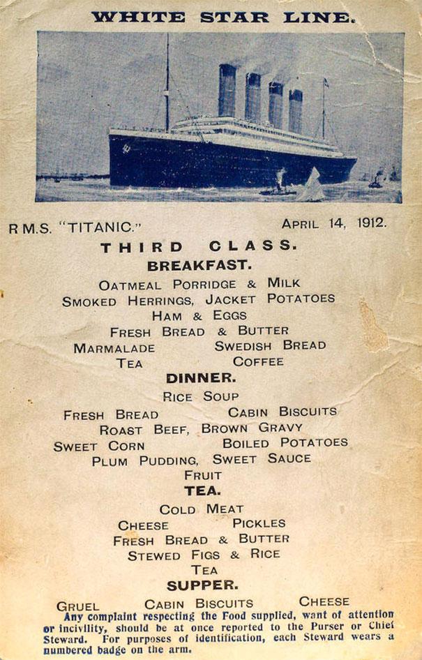 titanic-food-menu-first-second-third-class-passengers-12