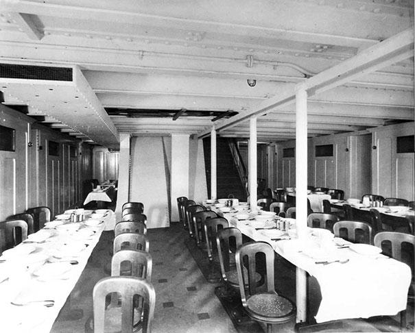 titanic-food-menu-first-second-third-class-passengers-2