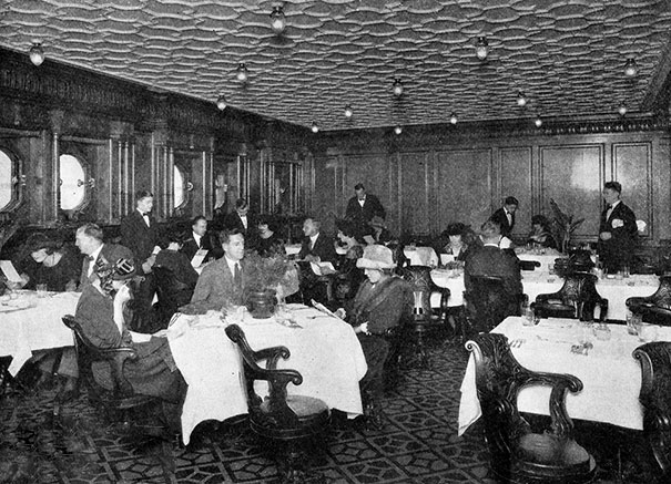 titanic-food-menu-first-second-third-class-passengers-5