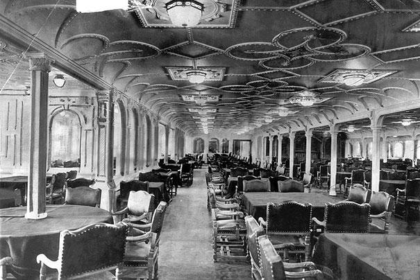 titanic-food-menu-first-second-third-class-passengers-6