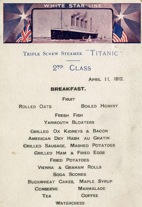 titanic-food-menu-first-second-third-class-passengers-8