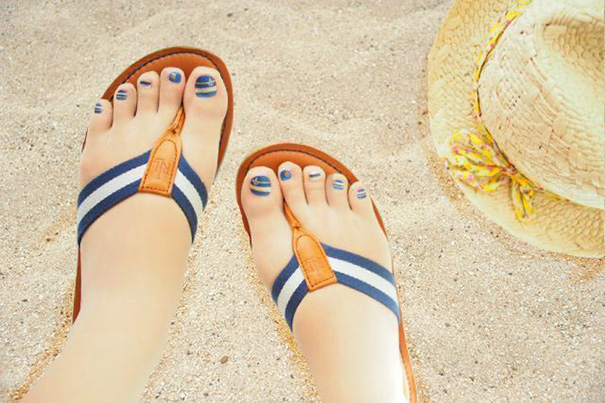 toe-nail-art-polish-stockings-japan-13
