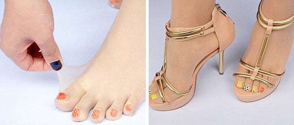 toe-nail-art-polish-stockings-japan-16