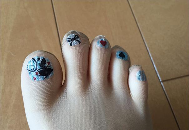 toe-nail-art-polish-stockings-japan-22