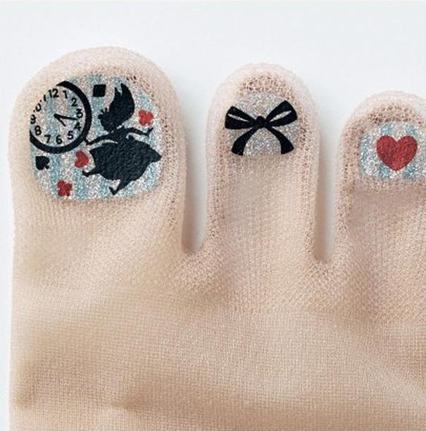 toe-nail-art-polish-stockings-japan-24