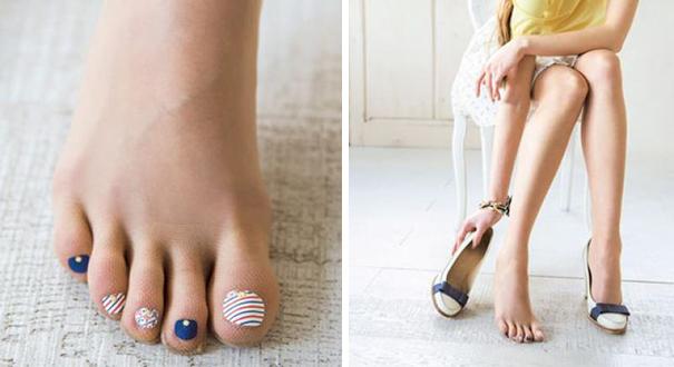 toe-nail-art-polish-stockings-japan-6