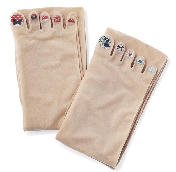 toe-nail-art-polish-stockings-japan-9