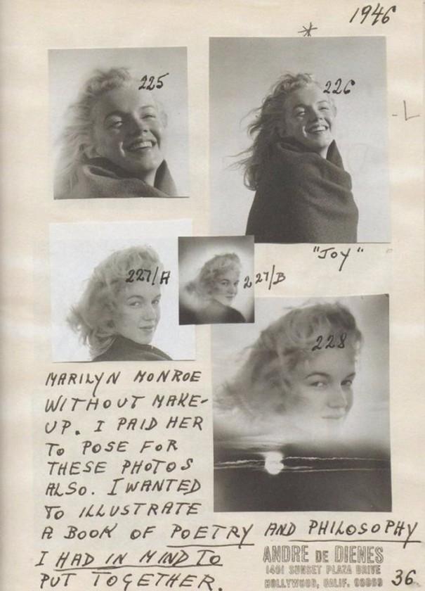 young-marilyn-monroe-norma-jeane-dougherty-andre-de-dienes-malibu-23