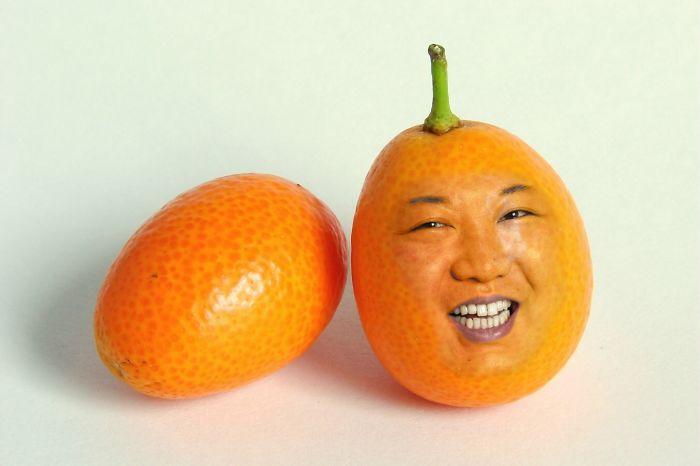 Kimquat