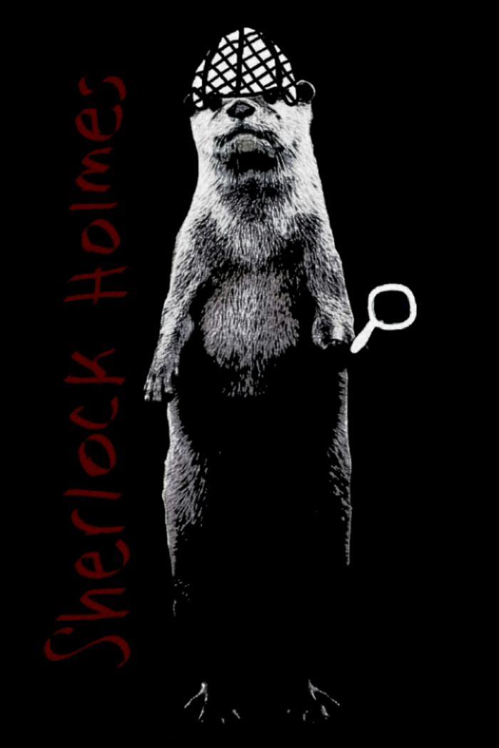 Benedict Otterbatch;)