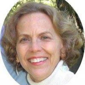 Linda Riebel