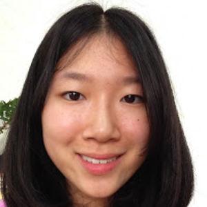 Lynn Cai