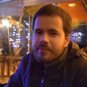 Dércio Gaspar
