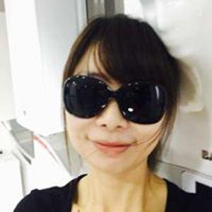Serina Shang