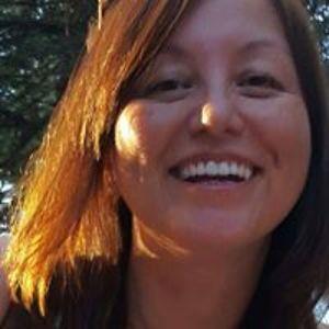 Ann Nguyen-Sage