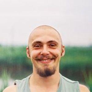 Andrew Krilik