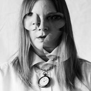 Stefanie Andersson