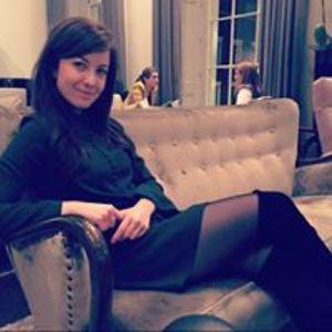 Krisztina Tardos