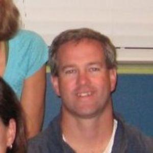 David Henkhaus
