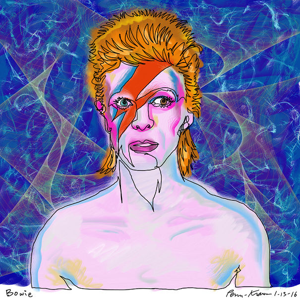 Bowie-one-line-573bc3f98cd49.jpg