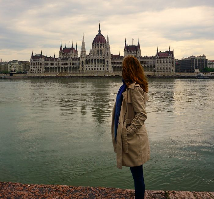These Pictures Will Make You Want To Visit Hungary