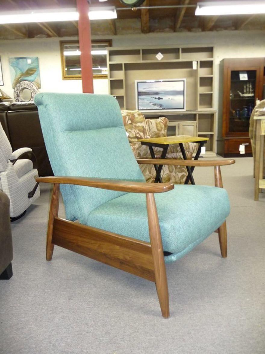 ... Furniture Ventura By Furniture Ventura Bored Panda ...