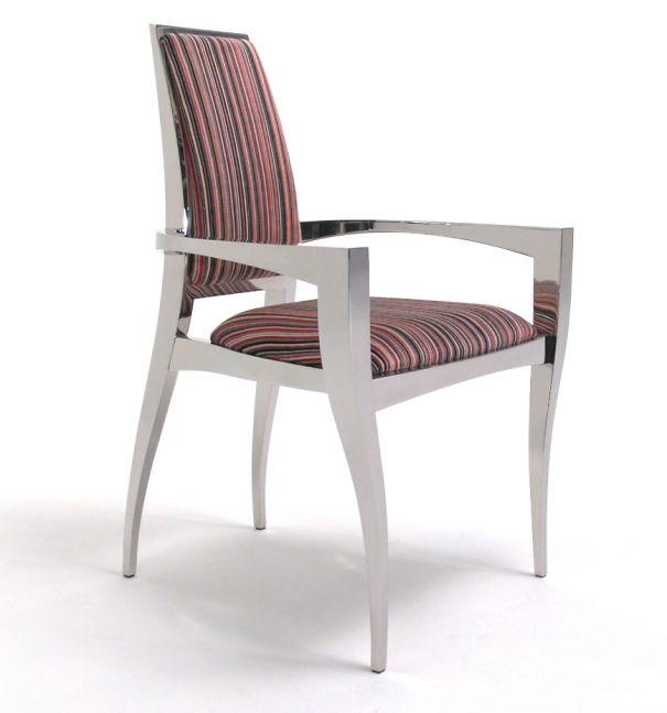 Maximillian_Chair2-572a7d247fca4.jpg