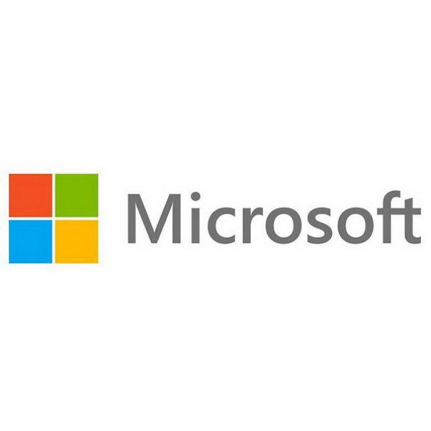 Microsoft-Logo-574753226645d.jpg