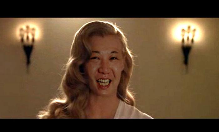 Pyongyang Confidential - Starring Kim Bas Ing Er