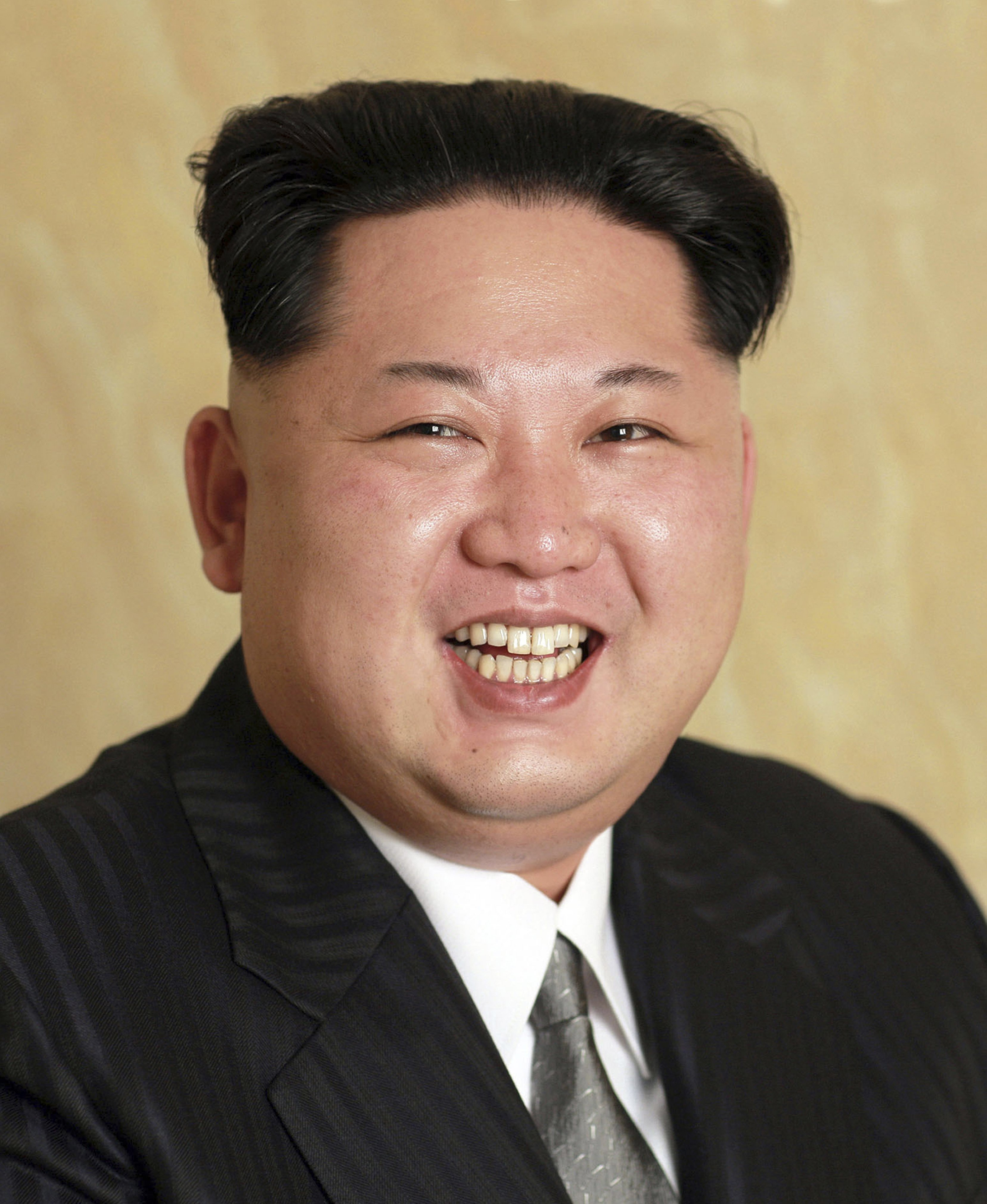 Image result for kim jong un pictures