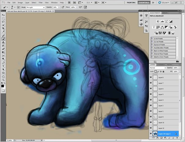 bear-5727a5945a504.jpg