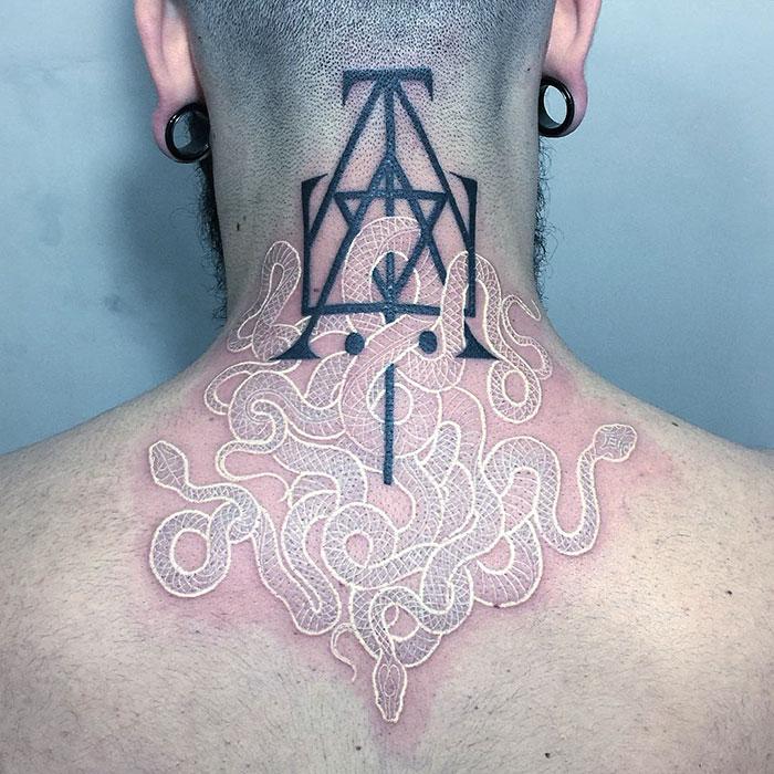 black-white-snake-tattoos-mirko-sata-09