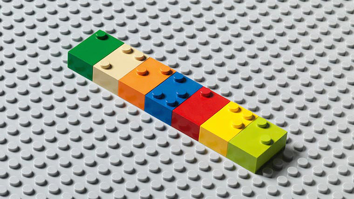 braille-lego-bricks-13