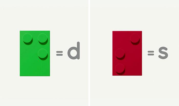 braille-lego-bricks-17