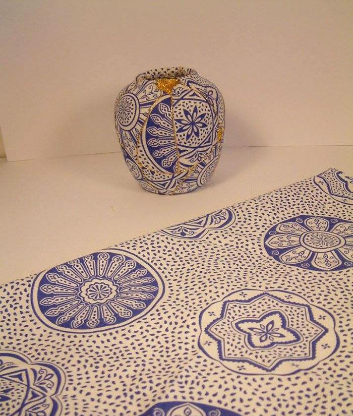 broken-vase-restoration-gold-thread-charlotte-bailey-1a