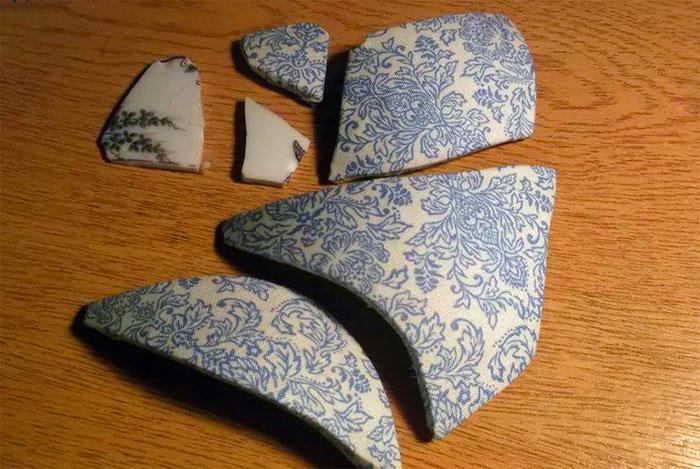 broken-vase-restoration-gold-thread-charlotte-bailey-2a