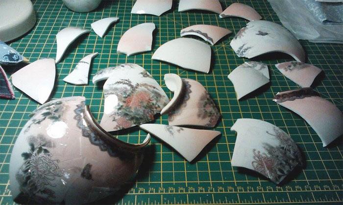 broken-vase-restoration-gold-thread-charlotte-bailey-3a