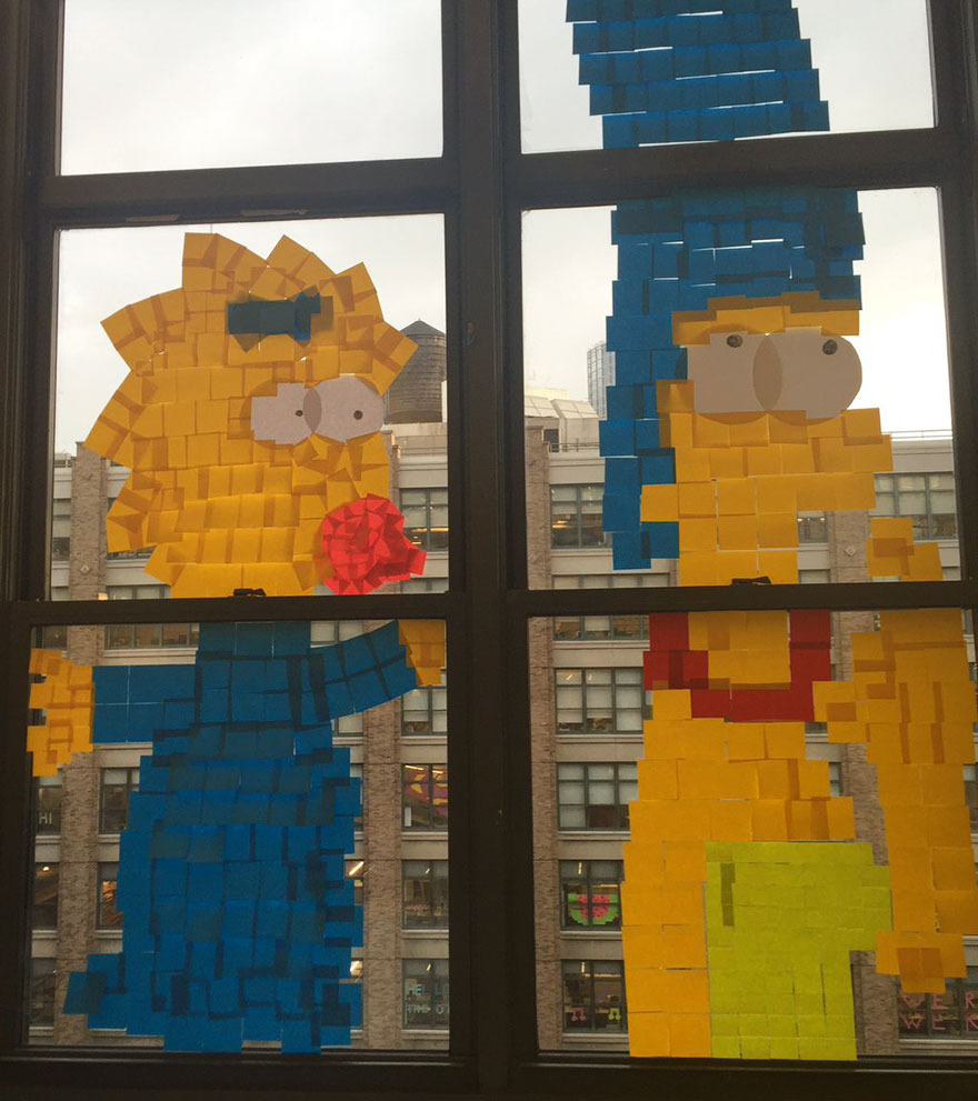 building-post-it-war-notes-nyc-manhattan-22