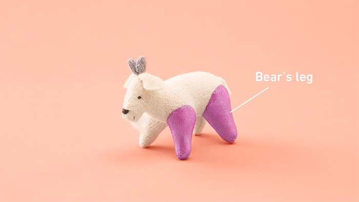 child-organ-transplants-social-campaign-second-life-toys-japan-11