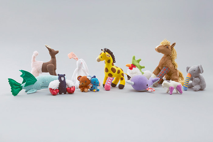 child-organ-transplants-social-campaign-second-life-toys-japan-21