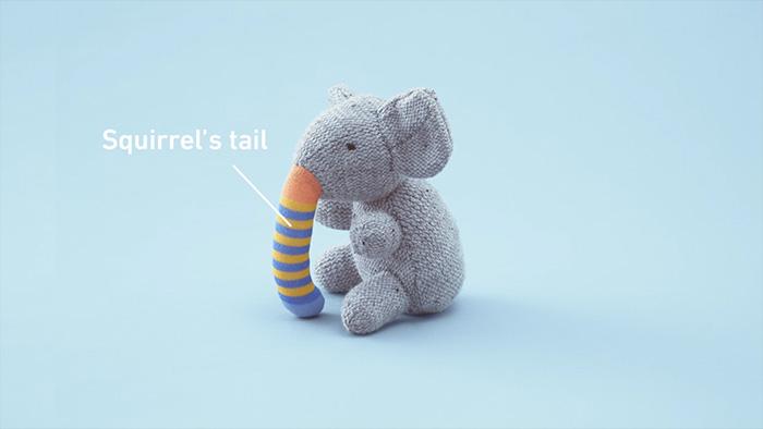child-organ-transplants-social-campaign-second-life-toys-japan-7