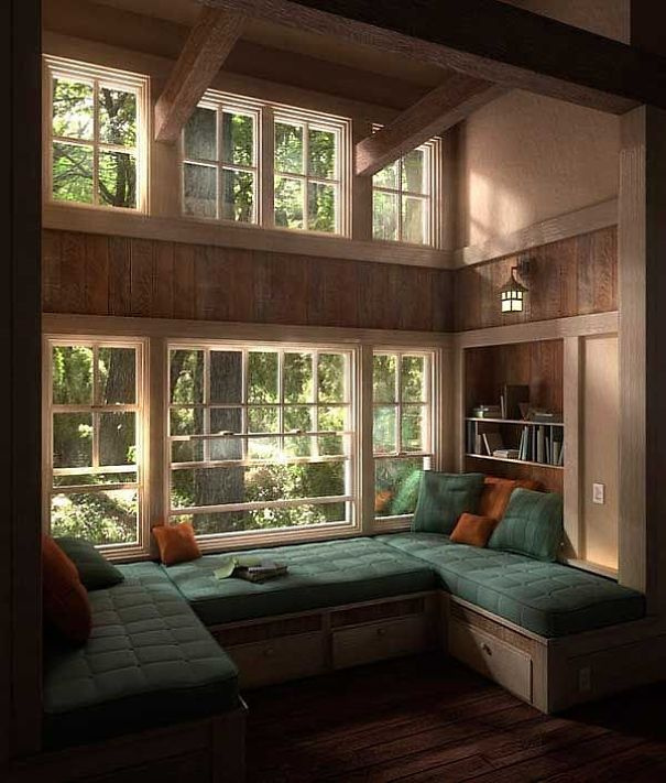 cozy-reading-nook-must-any-book-lover.jpg