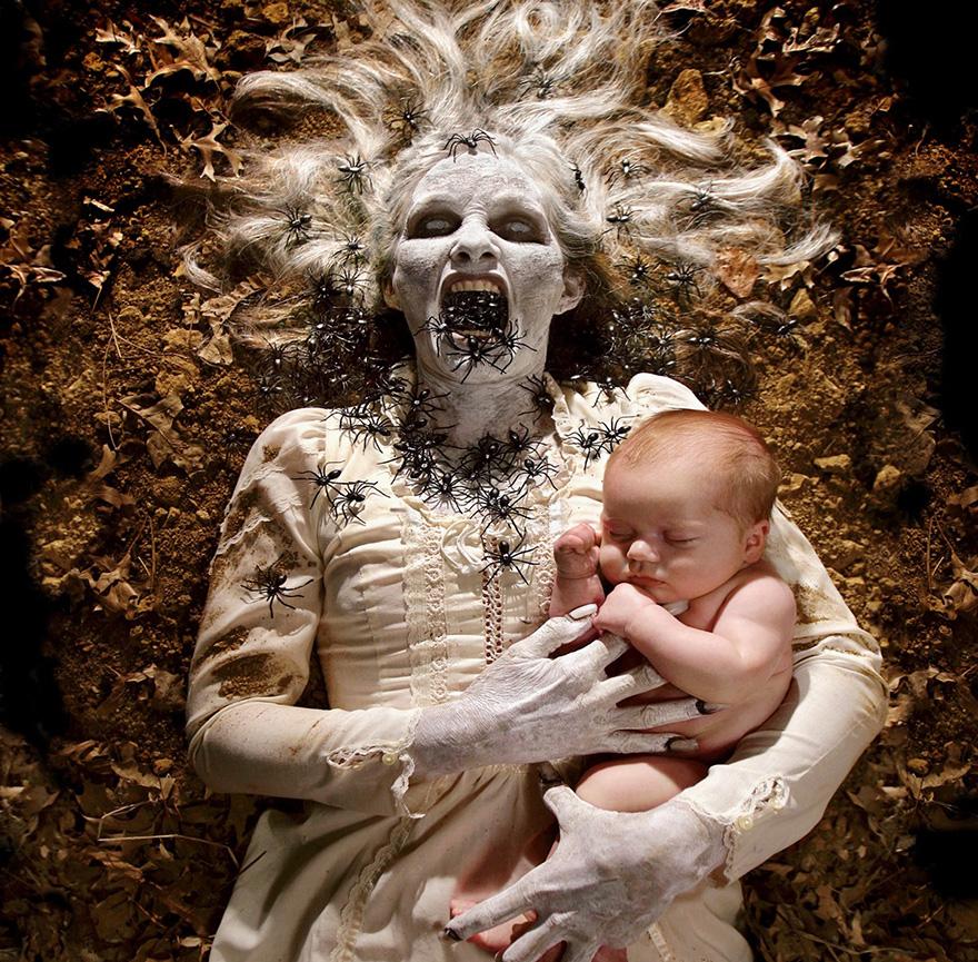 creative-child-photography-horror-joshua-hoffine-11