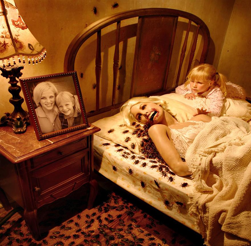 creative-child-photography-horror-joshua-hoffine-14