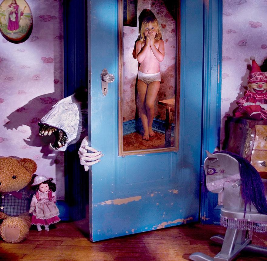 creative-child-photography-horror-joshua-hoffine-15