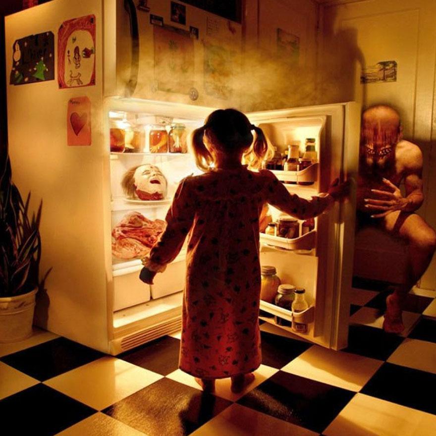 creative-child-photography-horror-joshua-hoffine-21