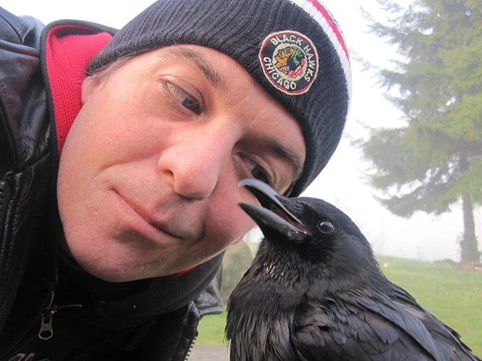 crow-befriends-man-canuck-21