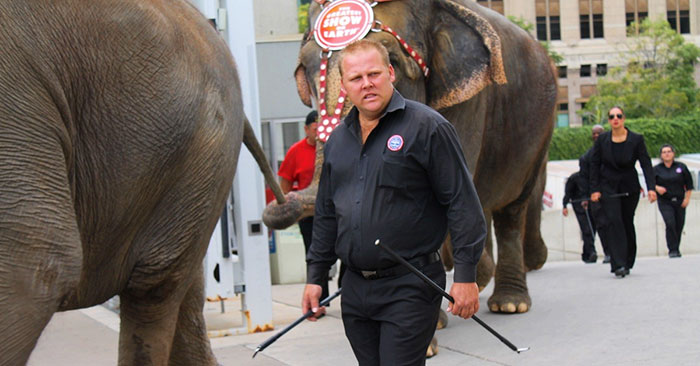 elephant-circus-ringling-bros-last-show-9