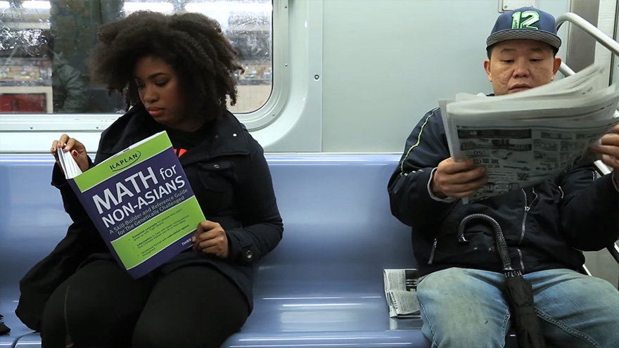 fake-books-prank-nyc-subway-scott-rogowsky-13