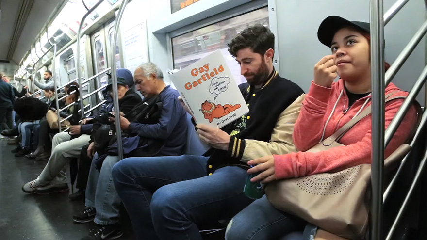 fake-books-prank-nyc-subway-scott-rogowsky-7